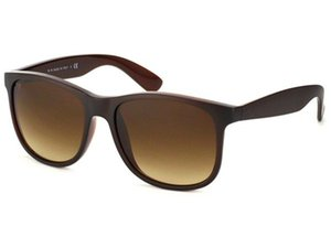 Ray vintage piloto marca sol óculos faixa polarizada uv400 bans mulheres mulheres ben óculos de sol com caixa e caso 4202 andy