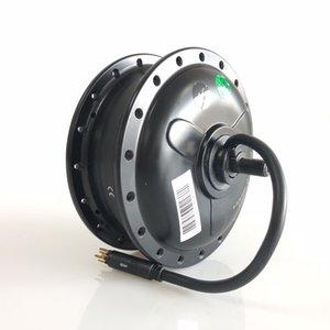 Bafang FM G311.250.D Front Drive Hub Motor 250w Helical Geared Disc Brake for Electric Bike