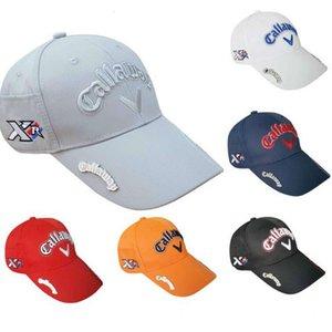 Cap Golf Shield Baseball Fisherman's Coskice Damen Sun Net Net Mütze Herren Outdoor Hat