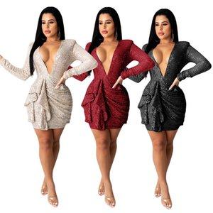 Women's Sequin