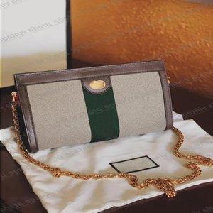 Top wallet luxo saco único saco crossbody hobo qualidade moda bolsa de nylon livre ombro woener designer famoso g ophidia bolsas senhora fnuk