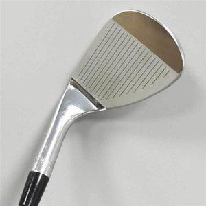 BIRDIEMaKe Golf Clubs Wedges 8Tour Chrome 48 50 52 54 56 58 60 62 Degrees R S Flex Shaft With Head Cover