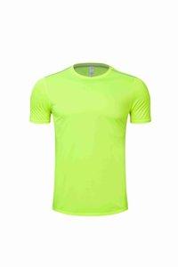 spandex hombres mujeres niños corriendo camiseta rápida seco fitness entrenamiento ejercicio ropa gimnasio deportes tops