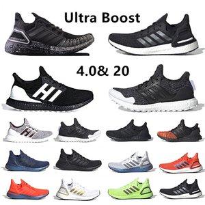 james bond 007 ultra boost 20 zapatillas para correr para hombre ultraboost 19 currency tech indigo hombres mujeres deportes al aire libre zapatillas de deporte de diseño