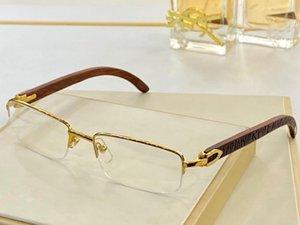 Очки для очков прозрачный объектив Последние продажи моды 8399839 очки глазные рамки восстанавливают древние способы Oculos de grau мужчины и женщины с случаем