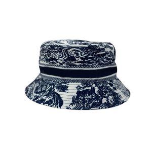 Luxus-Baseball-Hüte C-Mens-Frauen-Tasche Golf-Hut-Snapback-Mütze-Schädel-Kappen stacheliger Kremp-Top-Qualität