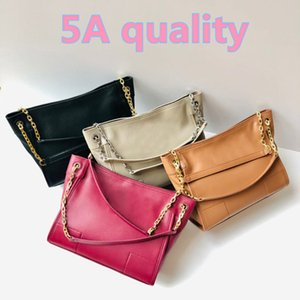 Bags Large High Leather Handbags Luxurys Women Bag 5A+Women 2021 Womens Shopping Designers Quality Tote Shoulder For Crossbody Rakje