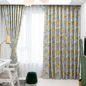 Занавес Drapes Производитель напрямую продает двухсторонний Mawhite Silk Shate Peption Ткань с толще полной ткани