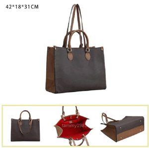 Borse di modo Borse da donna Handbag da donna di alta qualità PU a spalla in pelle nera Borsa in rilievo Borsa Crossbody Lady Clutch