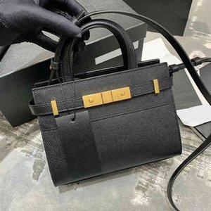 Hanghhangbag hens s mini luxurys дизайнеры сумки 2021 дизайнерские женские сумки кошельки крошечные сумки кошелек сумочка louisbags_18 hepe 38ck