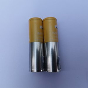100% High Quality IMR 18650 Battery 3500mAh 3.7V 30A 18650 Batteries Rechargable Lithium Batteries