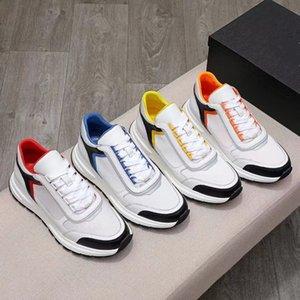 2021 arrival platform sneakers triple s designer for men flat casual dad shoes 17fw paris triple black beige luxurys vintage old shoes
