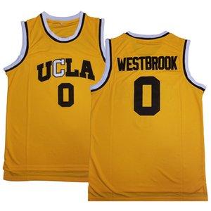 Nuova NCAA 99 AAR Stitched Logos di alta qualità Yangji