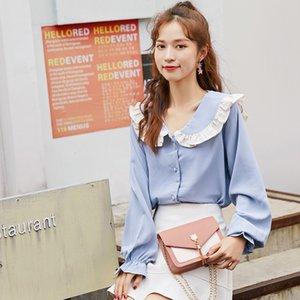 Designer-for Women Luxury Designer Cover Tassel Chain Shoulder Small Square Bag Messenger Crossbody Bag Pearl Cat Bolsa Feminina