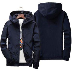 남자 재킷과 여성의 하이킹 캠핑 사냥 정장 자외선 차단제 방풍 야외 스포츠 코트 자외선 보호 윈드 브레이커