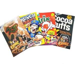 600 мг 1 унций сумки Cheetos dotitos ruffles фритос сырные чипсы Gashead Airhead Budhead Runtz Flamin Infuled Candy Edibels упаковывает милар