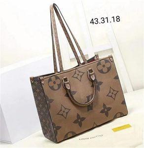 Top quality Shoulder Bags Women handbag handbag ladies Waist bags handbag lady clutch purse Fashion Bags Discount