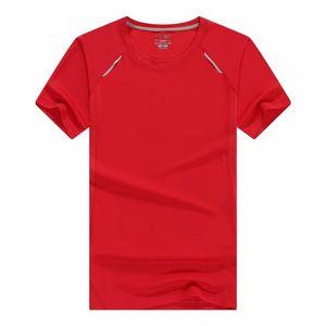 P10 Tamaño S-XXL Top Quality 2021 Adult Running Jersey 20 21 Hombres Fútbol Camisas deportivas Maillots De Curso