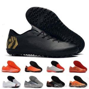 2019 جديد وصول رجل كرة القدم المرابط mercurial superfly v ronalro fg داخلي كرة القدم أحذية كرة القدم الأحذية cr7 أحذية نيمار 39-45 يورو 39-45