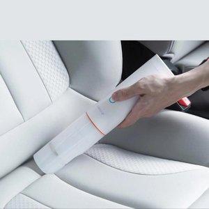 Aspirapolvere Wireless Palmare MI Portatile Mini auto Autos Home Cabinless Tappeto Divano Polvere