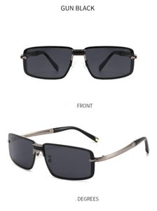 2021 fashion luxury high quality women Sunglasses color changing high-definition polarized sunglasses.With original box AAA uv400