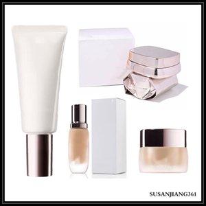 Epack مستحضرات التجميل Skincolor The Powder 8g / 0.28oz