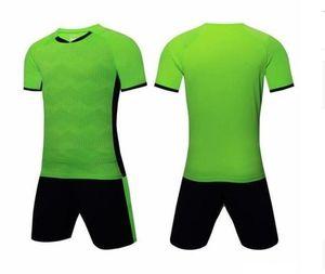 Top Quality ! Team soccer jersey Men pantaloncini da football Short sportswear Running clothes Multi Gold Beige Purple Ivory Lavender 12
