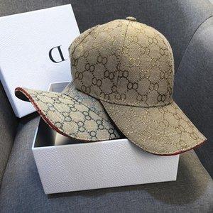 أزياء الاتجاه العالمي الرجال الشمس القبعات المرأة قبعة الذهبي الهيب هوب بيسبول كاب الرجال snapback قابل للتعديل عارضة النساء قبعات ترامب قبعة