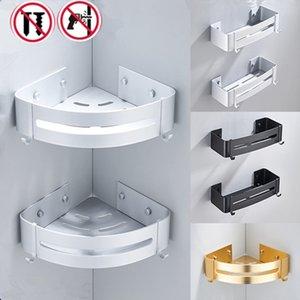 Badezimmer kostenlose stochrad wand hängende toilette kunststoff multi-layer familie praktische dreieckige vanity speicherbedarf