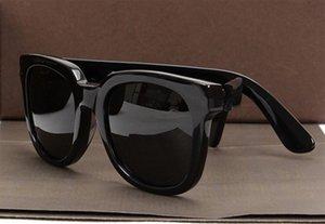 Top Qualtiy Новая Мода 211 Том Солнцезащитные очки для мужчины Женщина Erika Очки Ford Дизайнер Бренд Глаз Очки Девушки любят солнцезащитные очки