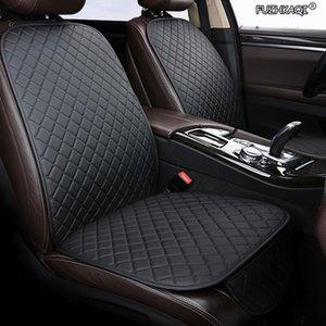 غطاء مقعد السيارة من الجلد ل Vectra B C Lada Vesta Megane 2 3 Bravo Stating Auto Acol ...