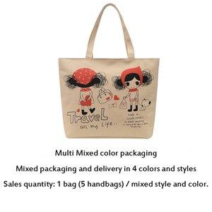 Женщины, хозяйственные сумки мода повседневные женские сумки сумки сумки высокой емкости Холст Оксфорд большой объем оптом Size33 / 10/22 CZ4208