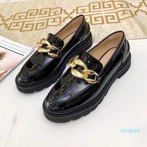 designer shoe comfortable Women Classic Snow Long Ankle Short Bow Boots For Winter Black Chestnut Boot Platform Shoes size35-40