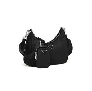 Классическая дизайнерская сумка сумка марка мода высококачественный высококачественный напечатанный сумка сумка для сумочки женская сумка бесплатный SH