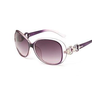 High Quality Fashion Square Sunglasses Women Brand Designer Vintage Aviation Ladies Sun Glasses Female Oculos