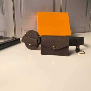 M0236 high made in real leather clutch purse handbag woman shoulder serial number insid 02