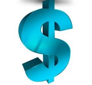 JackDA1688 VIP العملاء طلب رابط الدفع الخاص