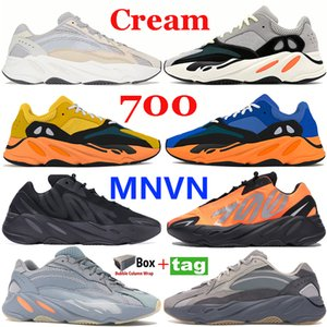 Black Neon Streaks SPIRIT TEAL Nuovo colore Northen Lights Giorno Notte Lupo Grigio Rosso Uomo Scarpe firmate Sunset Sunrise Running Sneakers Sneakers