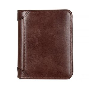 HBP Customized Woman wallet fashion leather high quality wholesale