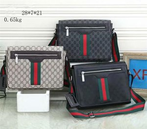European And American Shoulder Small ,Luxury , Bag, Product Designer Bag Quality Messenger Style, Bag,Inclined Top Cheap