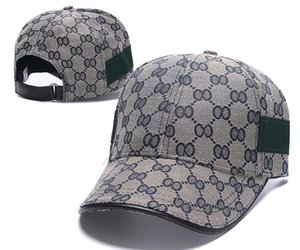 2021 Designer Baseball Cap Fashion Mens Womens Base ball Caps Sports Hat Adjustable Size Embroidery Craft Man Classic Style Wholesale