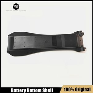 Bateria original da tampa da tampa da tampa da tampa da tampa da tampa da tampa da tampa da tampa da tampa da tampa da tampa da tampa da tampa da tampa da tampa da tampa da tampa da tampa para o skate