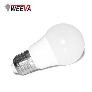 Bulbs Led Bulb Light E27 E14 3W 5W 6W 7W 9W 12W 15W 18W Spotlight Home Decor Desk Table Lamp Night AC 220V 230V 240V Lampada Bombillas