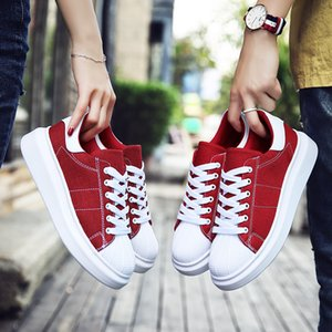 Mens Basketball Shoes Men Anti-slippery Basketball Breathable Shoes High Top Sneakers Sports Shoes 36-45