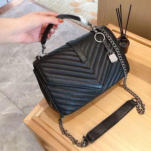 Multi Designer Bag Pochette Family Bags 2021 C Nylon Mini Hanghhangbag Akend L Zhouzhoubao123 G Telfar стеганые сумки оригинальные {Cateciory} {Catement}