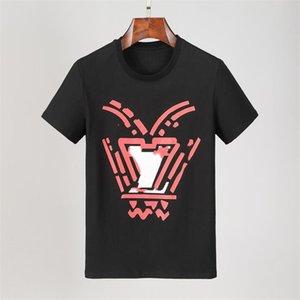 رجل نساء مصممين قميص أزياء الرجال s عارضة القمصان رجل الملابس شارع مصمم السراويل الأكمام الملابس بلايز AQ150
