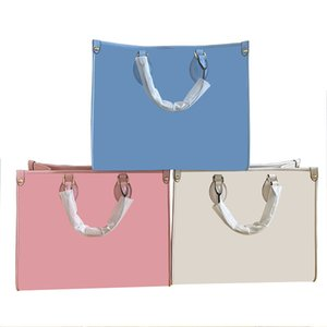 totes 2021 Spring Summer vogue crossbody bags top fashion handbags high quality leather wholesale handbag latest trend Casual Tote luxury design ONTHEGO