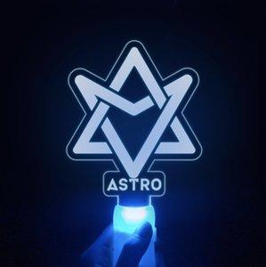 12pcs lot ASTRO TXT STRAYKIDS TREASURE enhypen stick glow stick