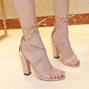 women shoes men dress shoe 69