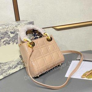 Hanghangbag multi pochette женщины роскоши дизайнеры сумки 2021 сумки сумки крошечные сумки louisbag_18 сумка моя abc простое плечо c